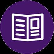 MCOE Icon 1